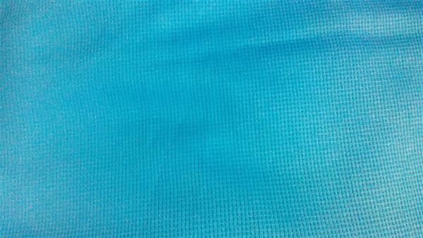 Mẫu vải thun mè được sử dụng nhiều