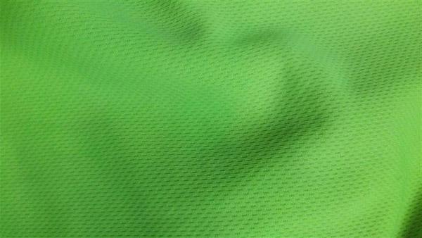 Hình ảnh minh họa của chất liệu vải mè cao cấp.