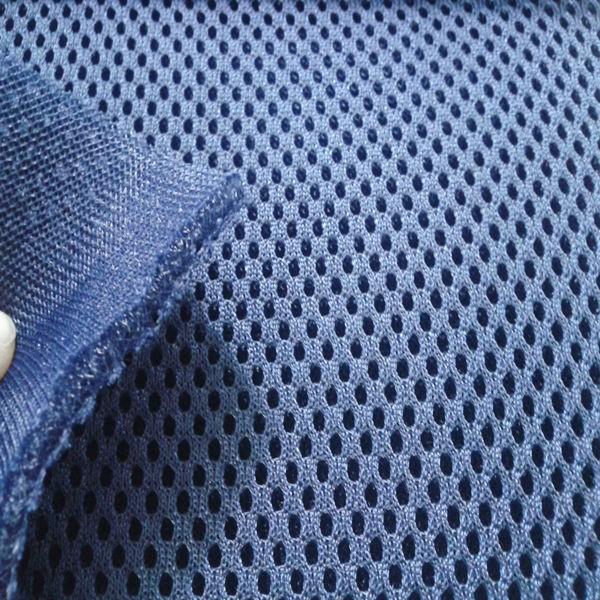 Hình ảnh minh họa vải tricot ứng dụng trong may mặc