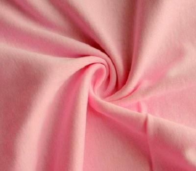 Contton rất thích hợp cho may balo vì độ bông mềm nhất định