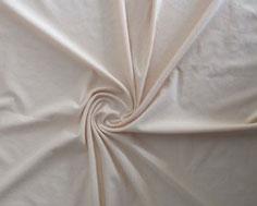 Vải lót thường được sử dụng màu trắng là thích hợp