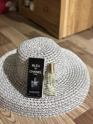 Bleu De Chanel là loại nước hoa ưa chuộng mà bất kỳ ai trên thế giới cũng thích