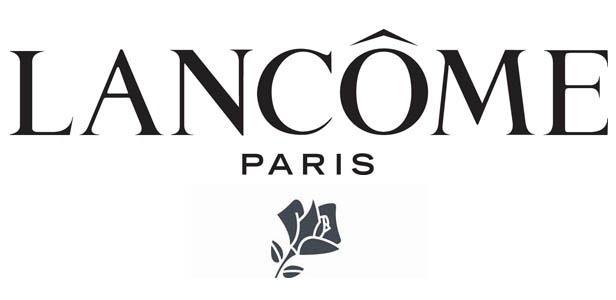 Lancôme là thương hiệu lâu đời trong nghành mỹ phẩm cho các quý cô từ xưa đến nay của nước pháp